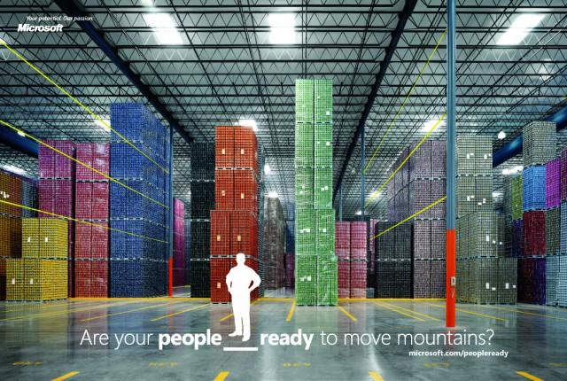 prb_mountain_lg