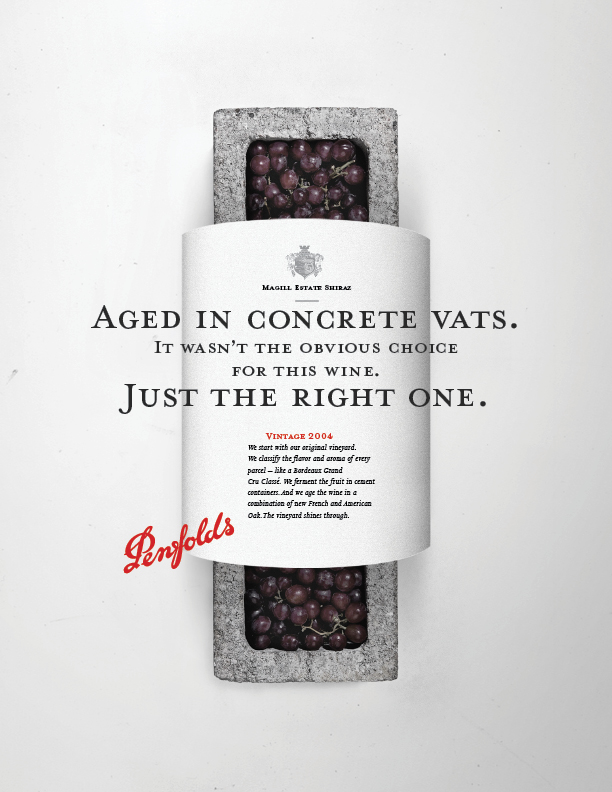 Penfolds_Concrete