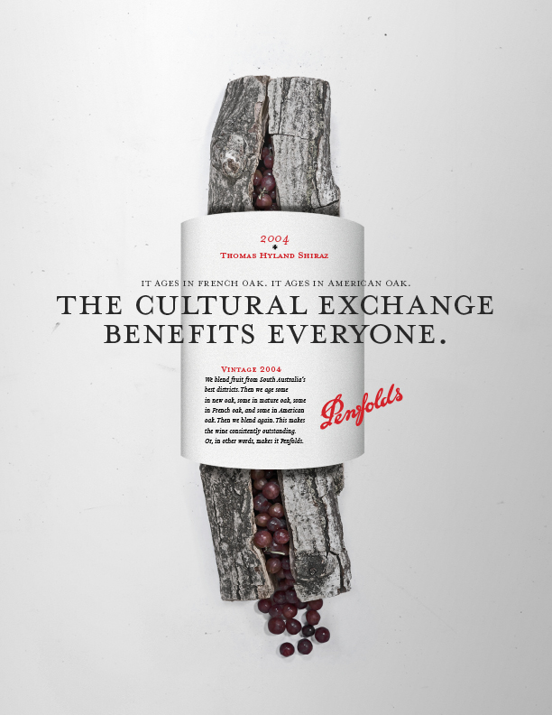 Penfolds_all_New3 2