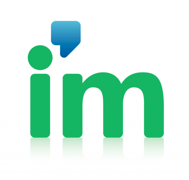 THE IM INITIATIVE