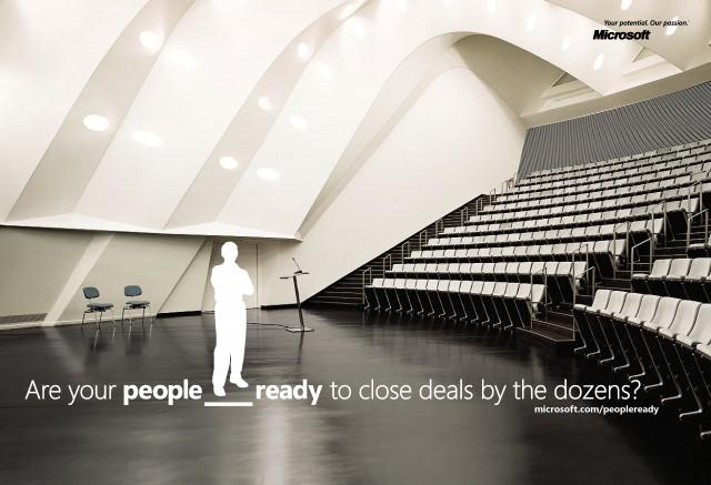 PRB_06_OOH_Auditorium
