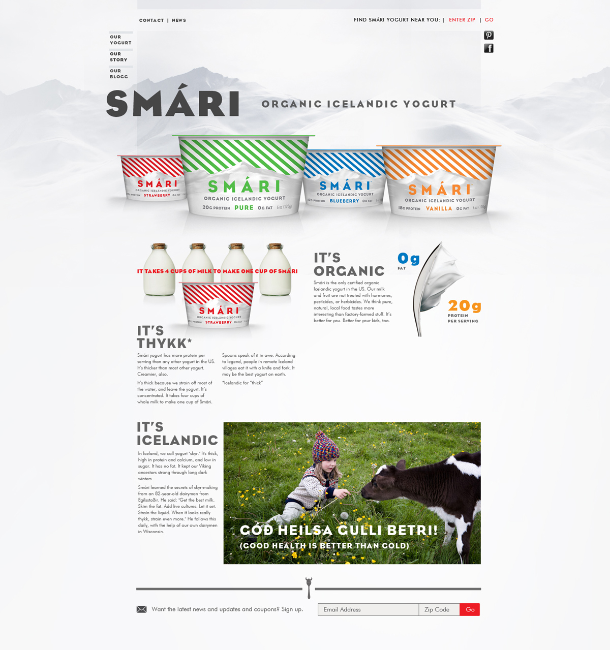 SMARI_new-home_web
