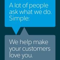 Salesforce Brand Intro